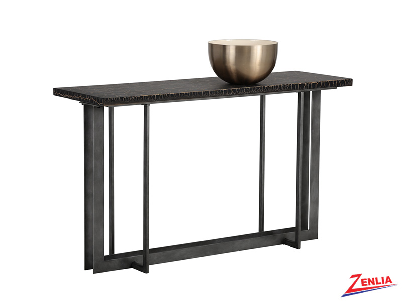Alb Console Table