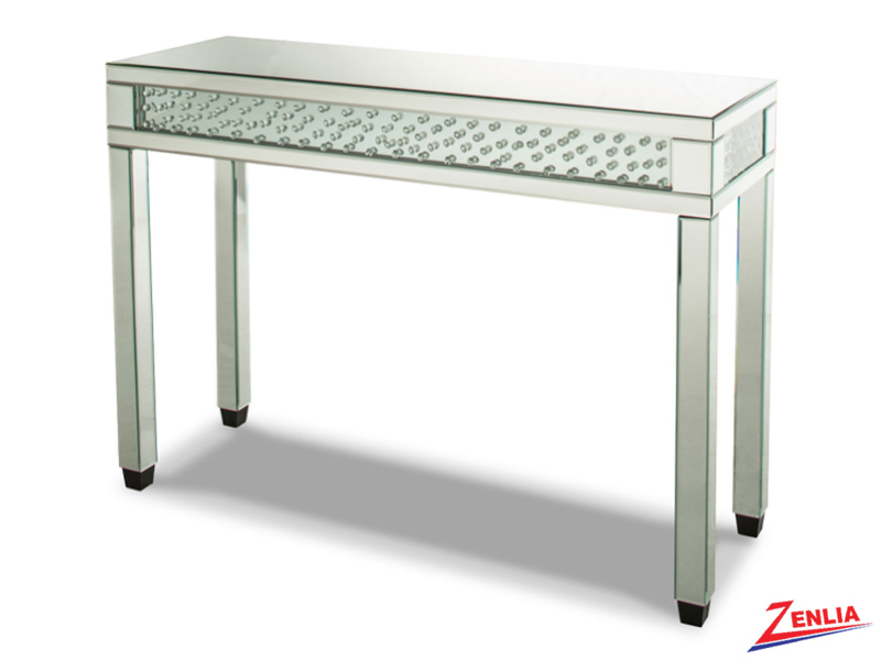 223 Console Table
