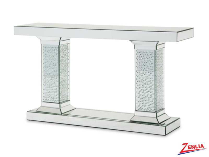225 Console Table