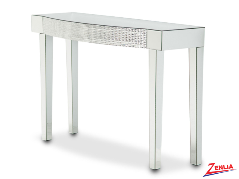 1436 Console Table