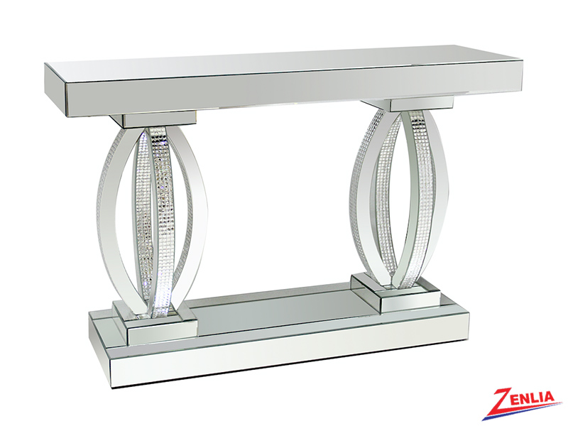 1c49 Console Table