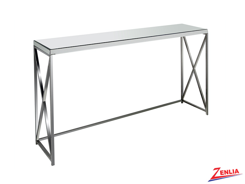 1061 Console Table