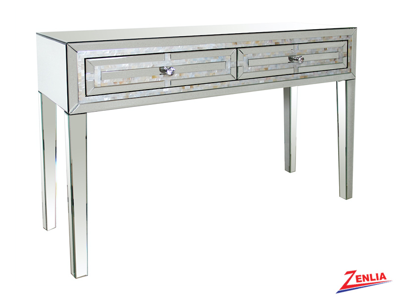 1382 Console Table