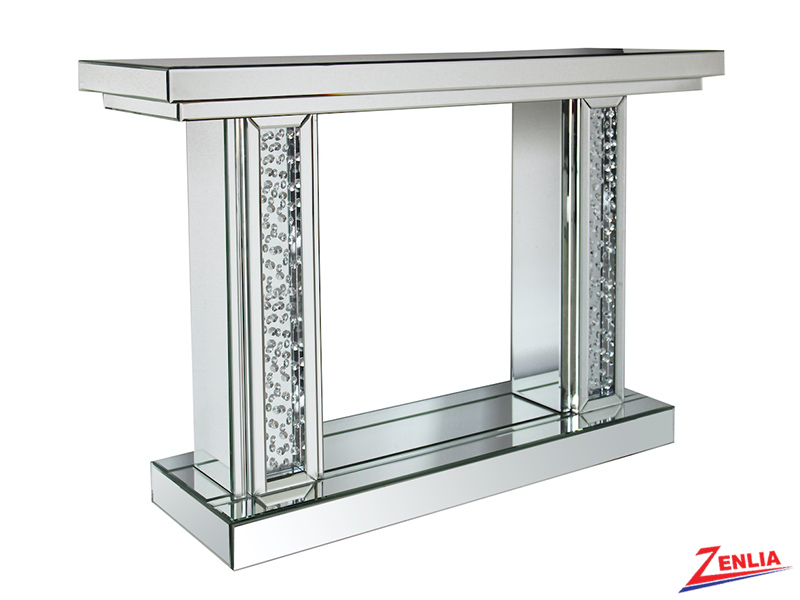 1544 Console Table