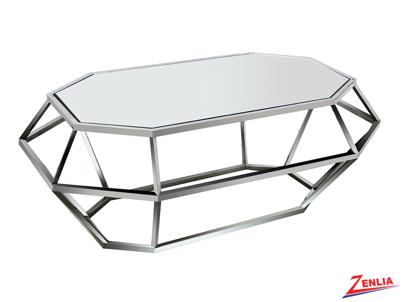 1040-mirrored-coffee-table-image