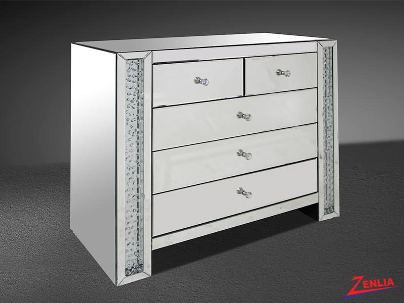 1172 Dresser