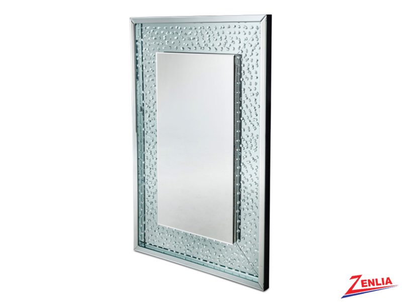 265 Rectangular Mirror