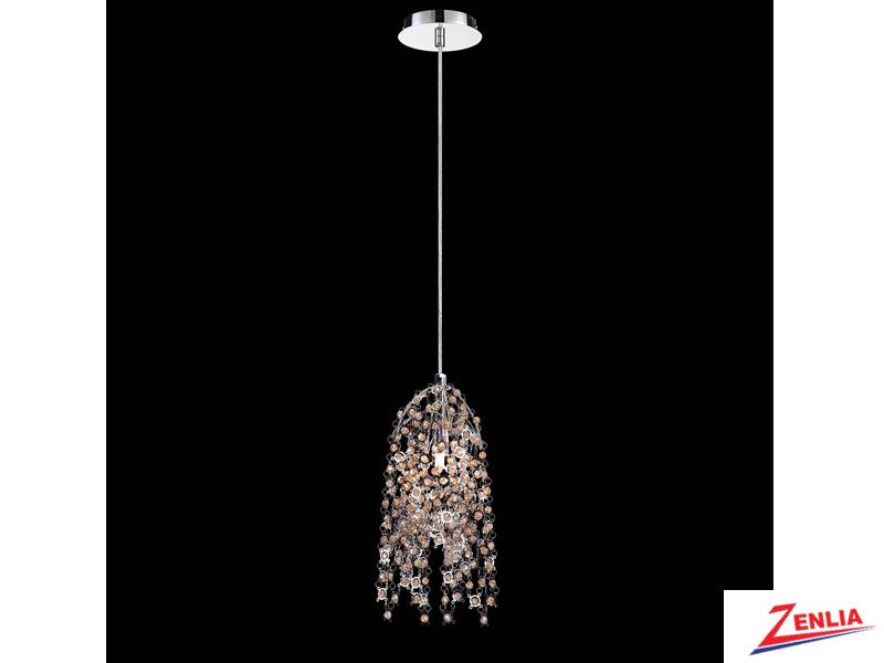 danz-1-light-pendant-image