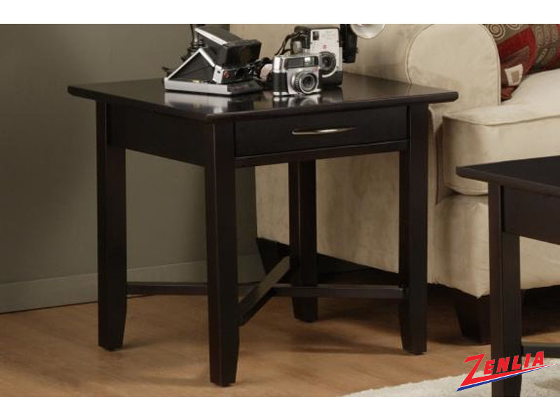 demi-23-square-end-table-image