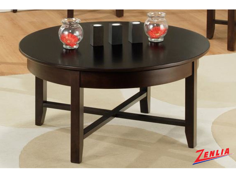 demi-36-round-wood-coffee-table-image