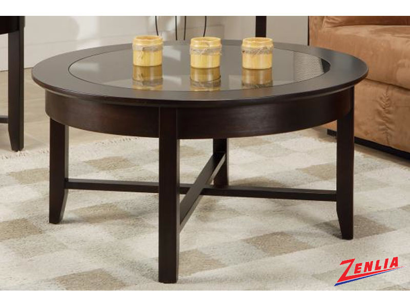 demi-36-round-glass-coffee-table-image