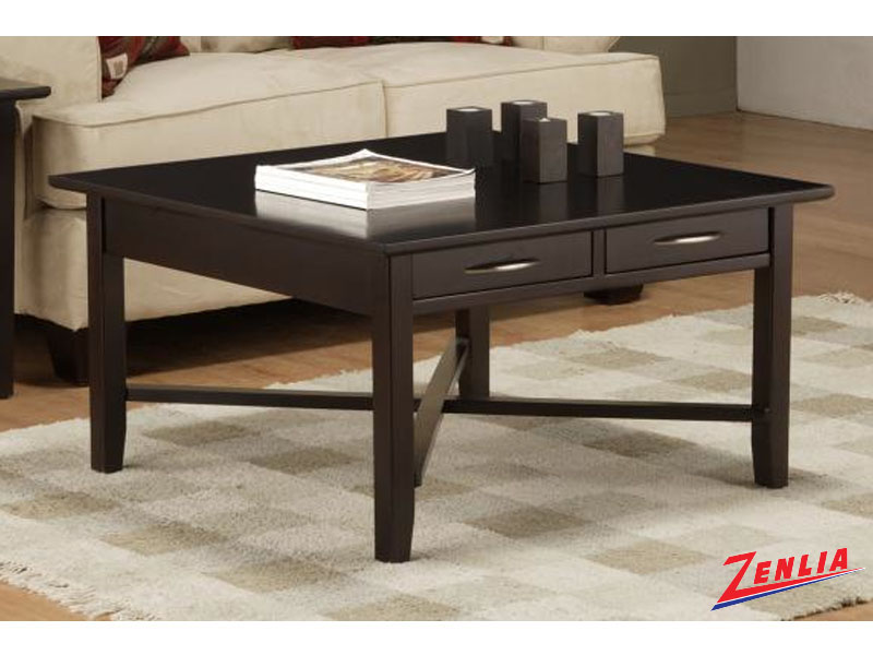 demi-36-square-coffee-table-image