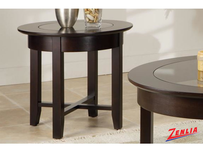 demi-23-round-glass-end-table-image