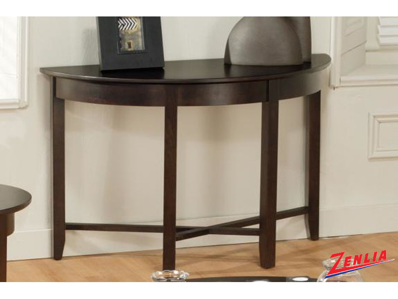 demi-half-round-shape-sofa-table-image