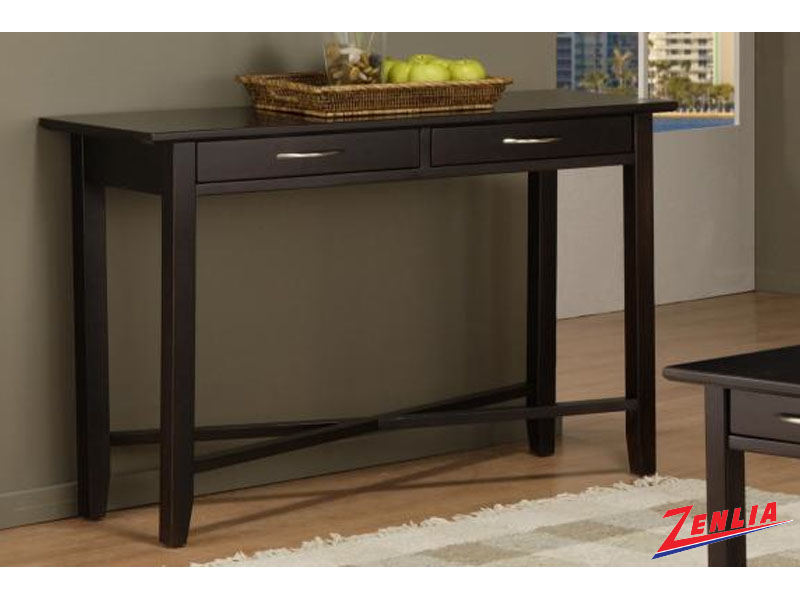 demi-46-wide-sofa-table-image