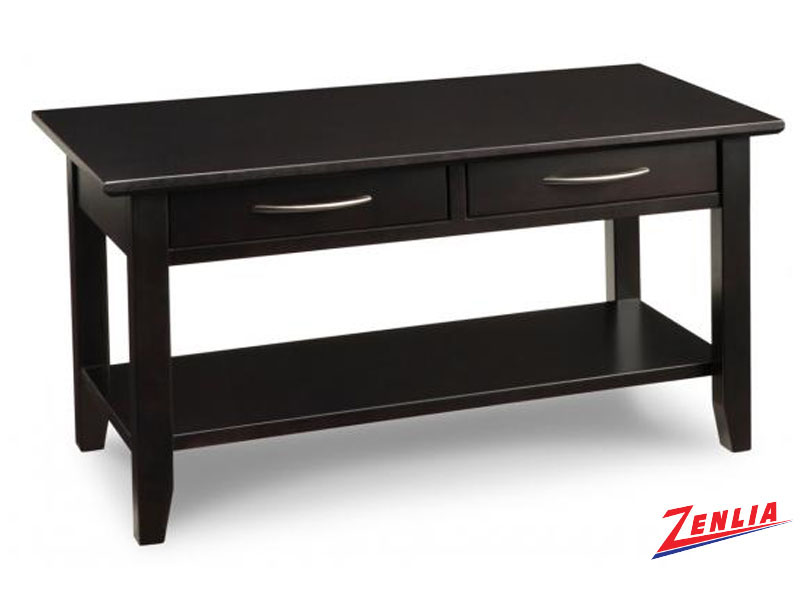 demi-36-condo-coffee-table-image