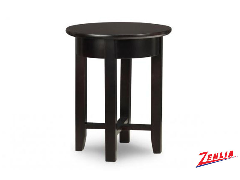 demi-18-round-wood-end-table-image