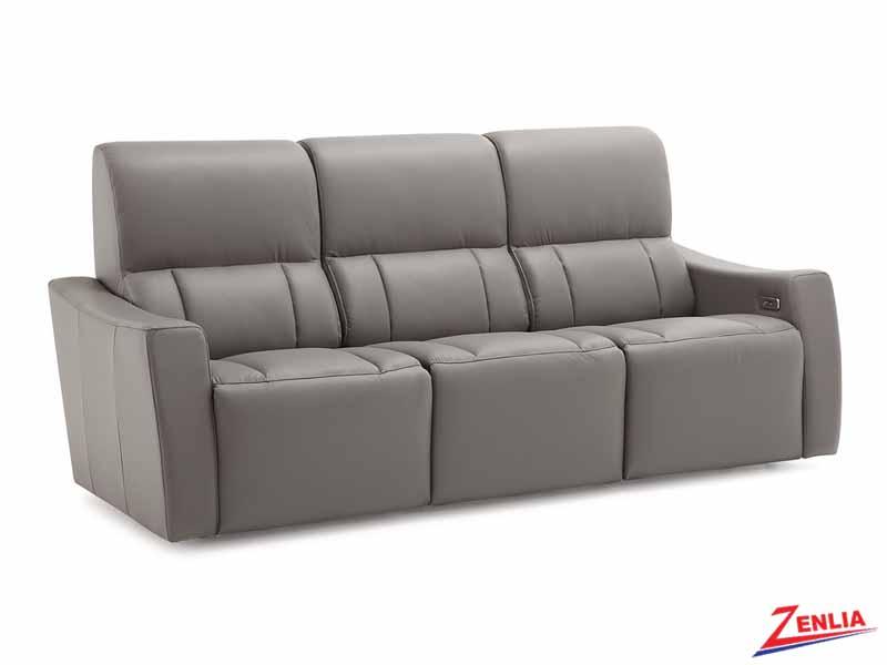 Moti Recliner Sofa