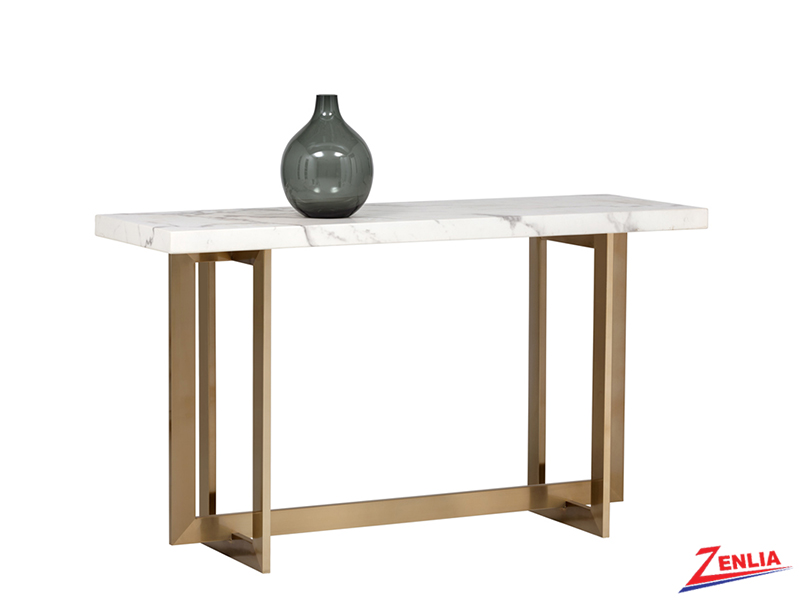 rose-console-table-image