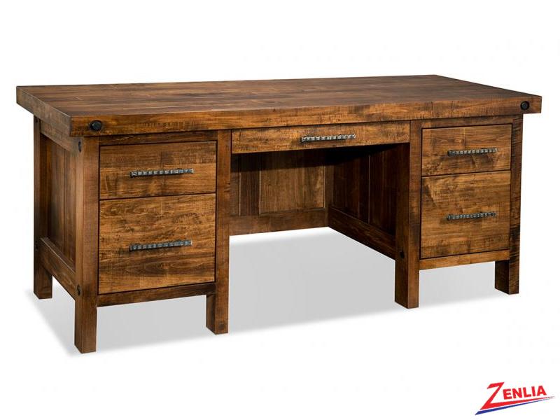 raft-66-executive-desk-image