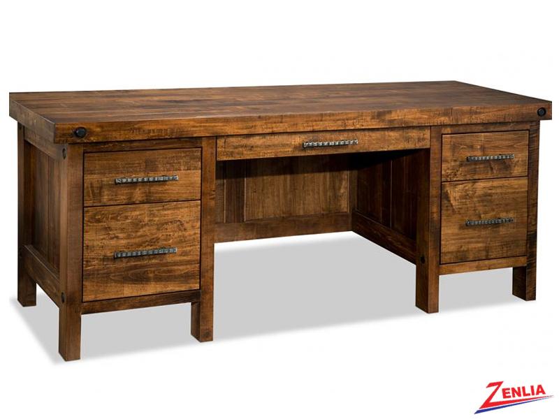 raft-72-executive-desk-image