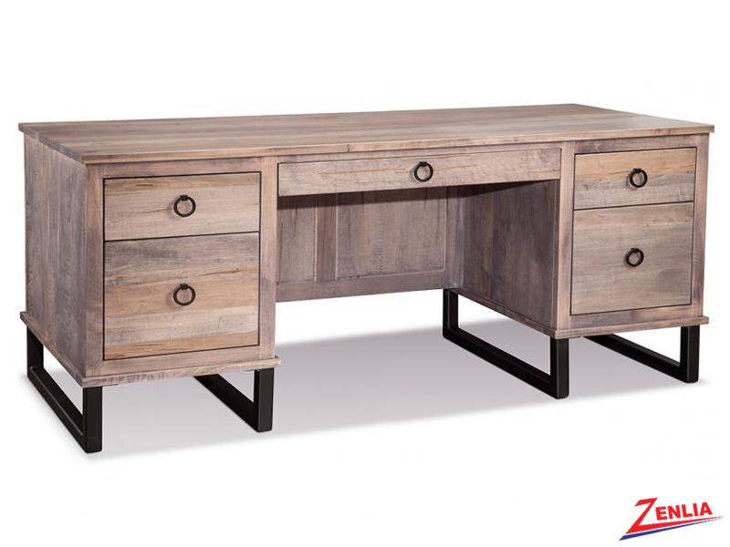 cumber-72-executive-desk-image