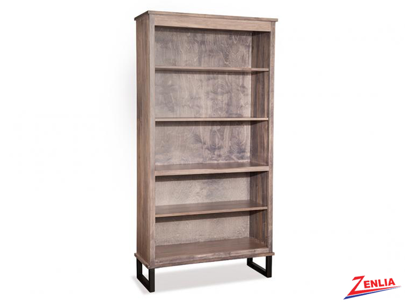 cumber-40-wide-open-bookcase-image