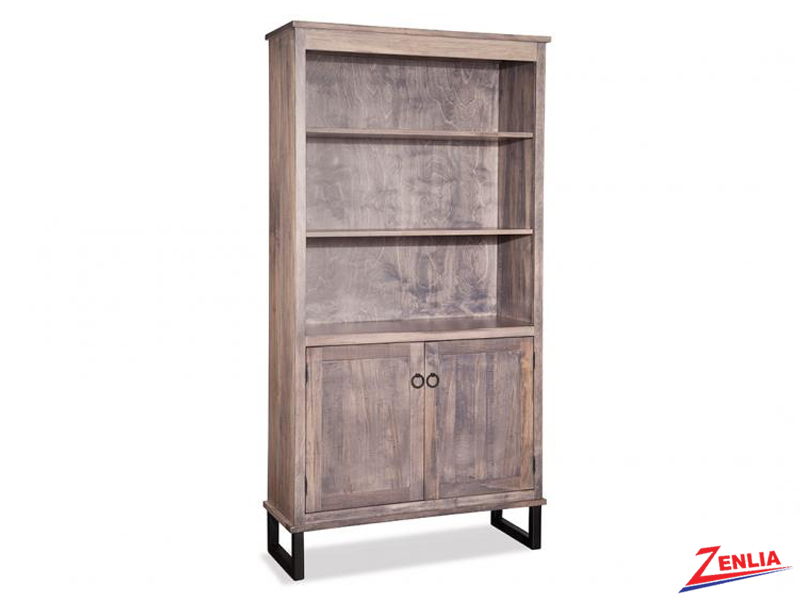cumber-40-wide-open-bookcase-with-doors-image