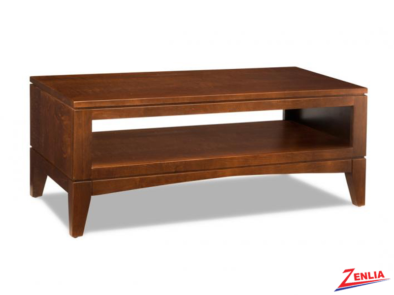 catal-46-coffee-table-image