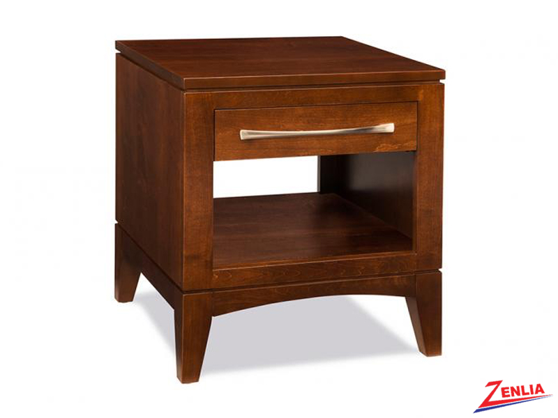 catal-end-table-image