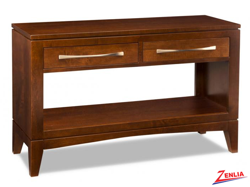 catal-46-sofa-table-image