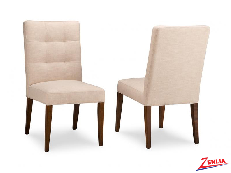 catal-dining-chair-image