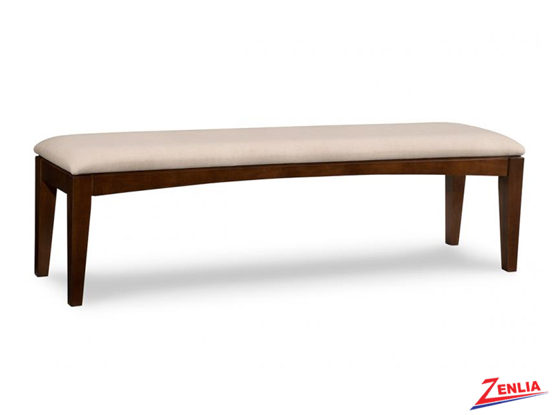 catal-72-bench-image