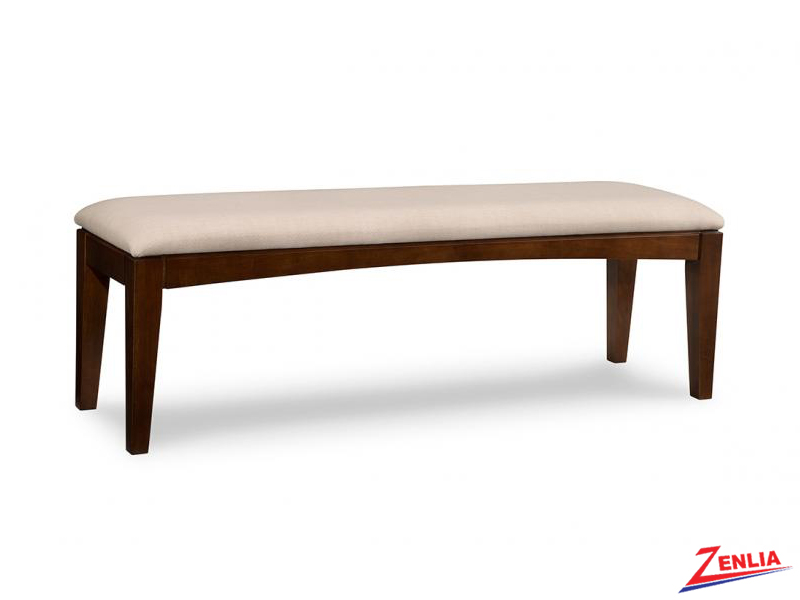 catal-60-bench-image