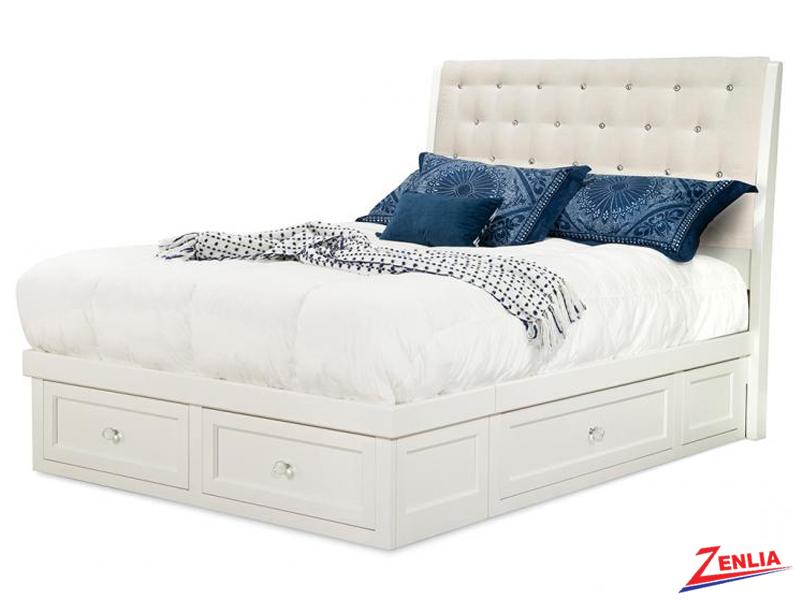 monti-condo-bed-image