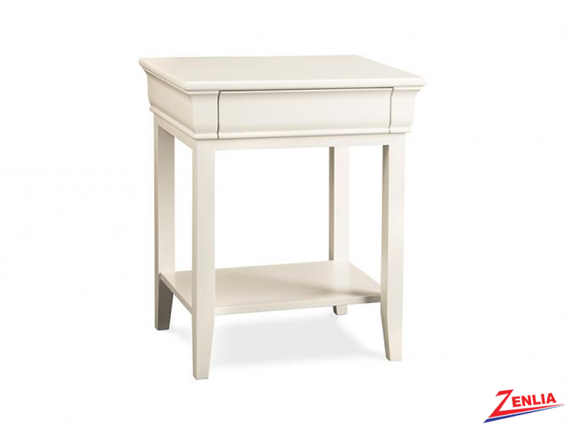monti-one-drawer-night-stand-image