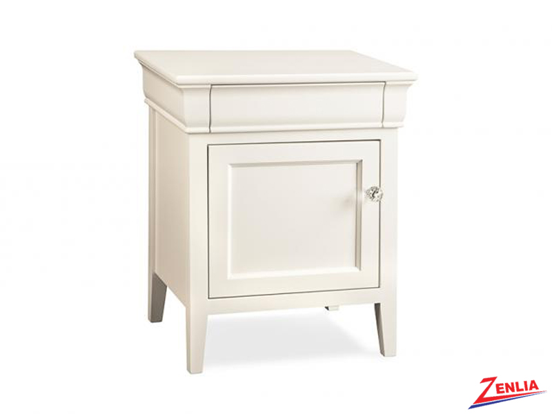monti-one-door-one-drawer-night-stand-image