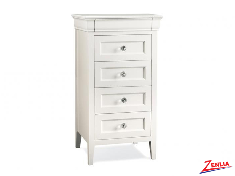 monti-5-drawer-lingerie-chest-image