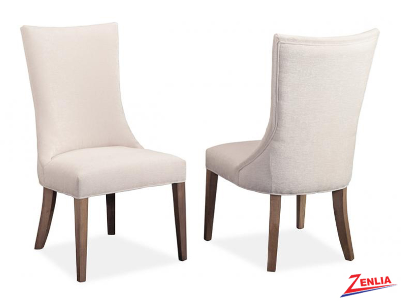 monti-dining-chair-image