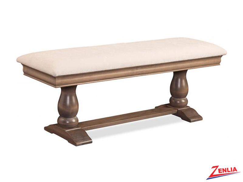 monti-48-bench-image