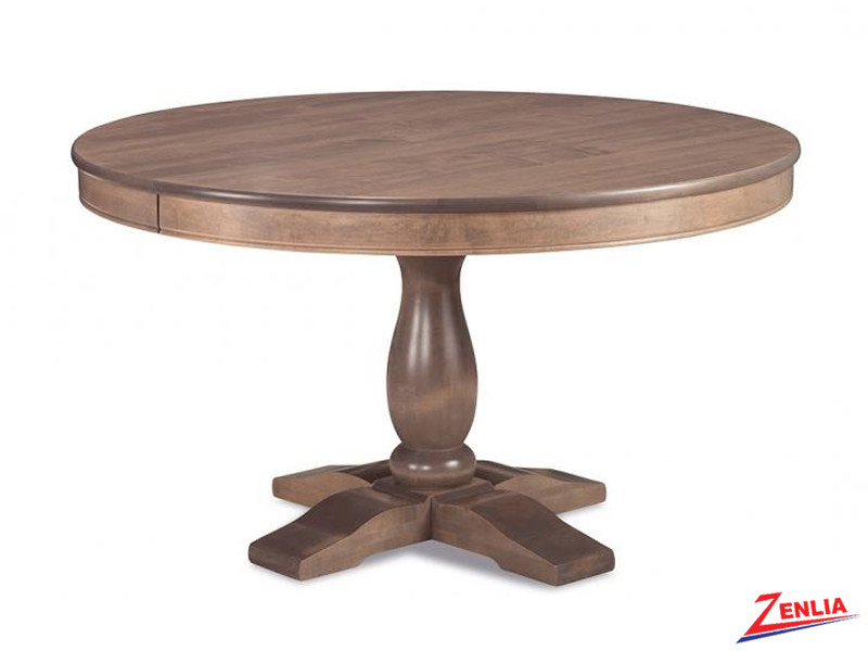 Monti Round Dining Table