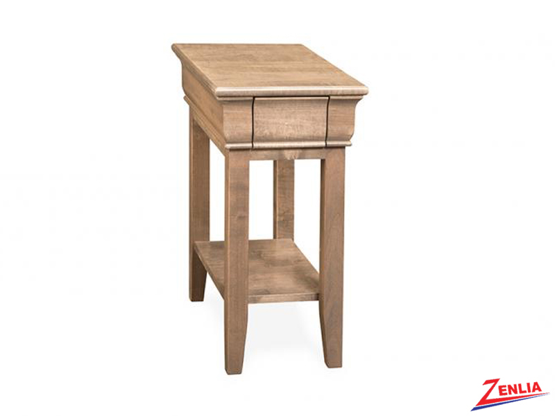 Monti Chair Side Table