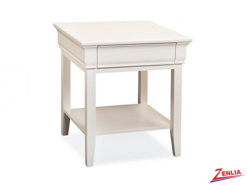 monti-23-end-table-image