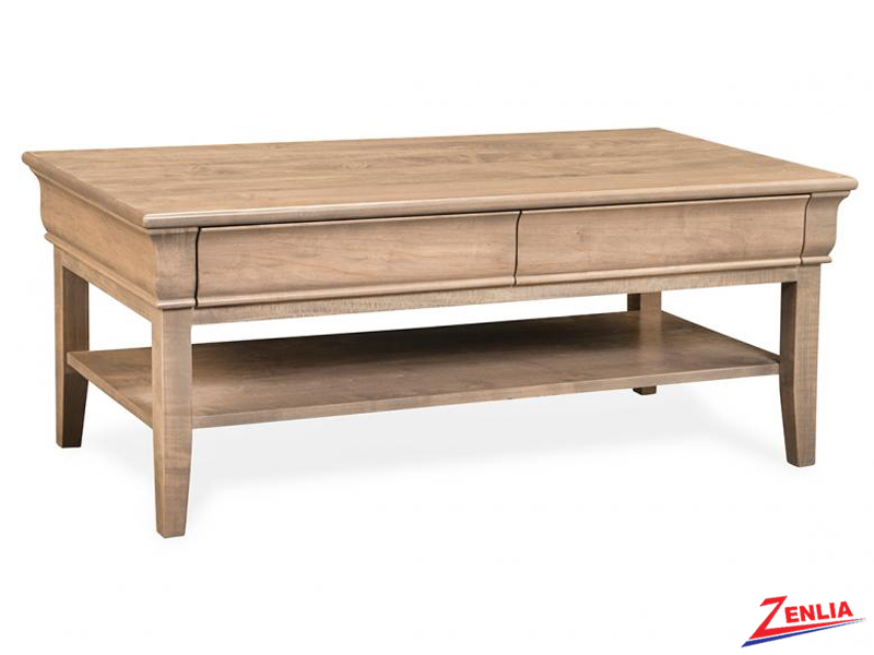 monti-46-coffee-table-image