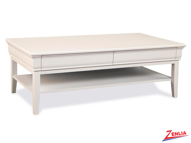 monti-54-coffee-table-image