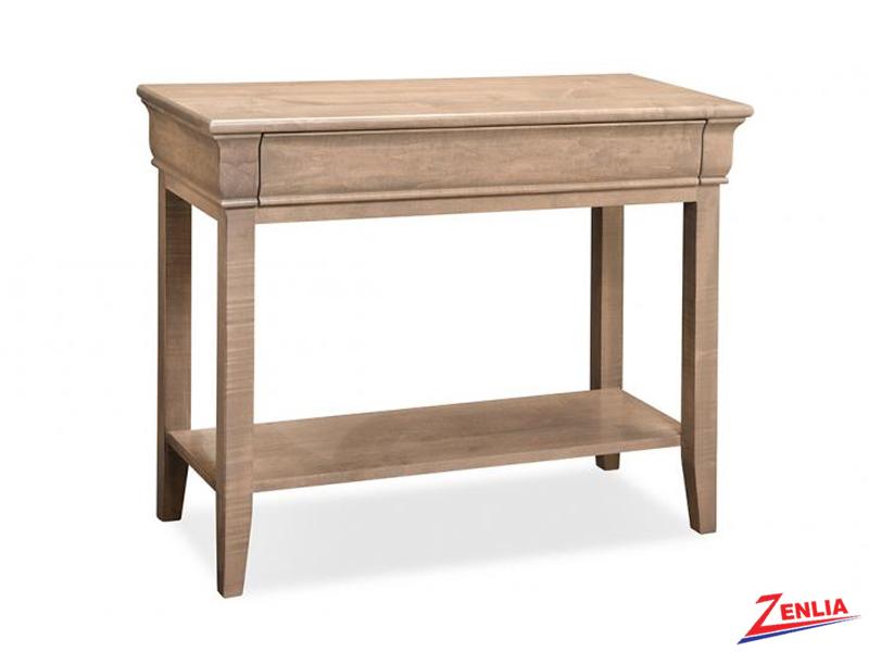 monti-36-sofa-table-image