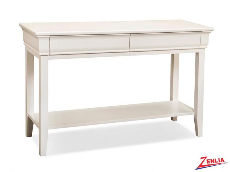monti-46-sofa-table-image