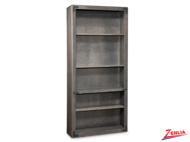 sara-37-wide-open-bookcase-image
