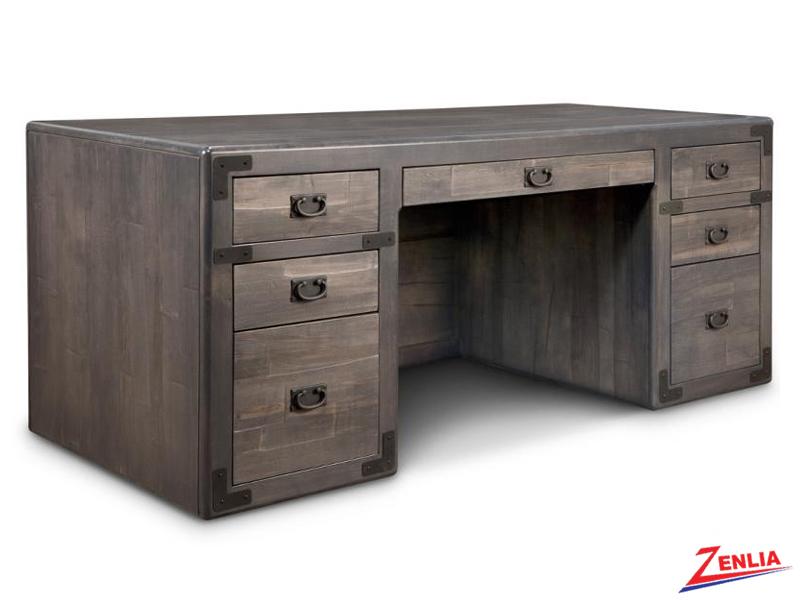 sara-72-executive-desk-image