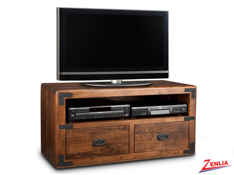 sara-48-tv-unit-image